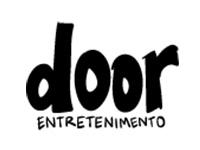 door_logo