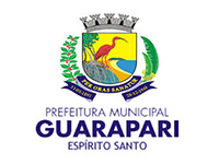 logo_guarapari