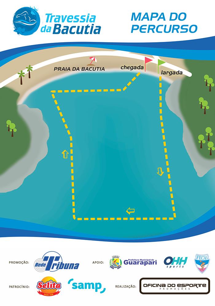 mapa_travesia_site